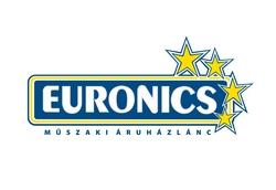 Vöröskő Kft. – Euronics Műszaki Üzletlánc