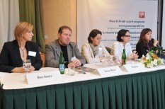 csr, felelősség, fenntarthatósági csúcs