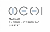 Magyar Energiahatékonysági Intézet Nonprofit Kft.