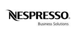 LYRECO CE,SE / NESPRESSO Business Solutions
