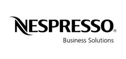 LYRECO CE,SE / NESPRESSO Business Solutions