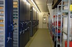 adatvédelem, gdpr, online eszköz, támogatás, uniós szabályozás