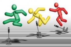 beszállítók, kkv stratégia, piacszerzés