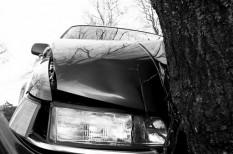 autó, autószervíz, hamis áru, hent, személygépjármű