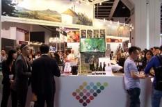 borászat, exportösztönzés, hita