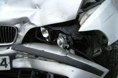 biztosítás, kgfb, kötelező gépjármű felelősségbiztosítás