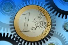 banki hitelek, ekb, európai unió, hitelkamat, kkv hitelezés, vállati hitelezés