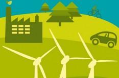 fenntartható fejlődés, fenntartható gazdaság, fenntarthatósági csúcs