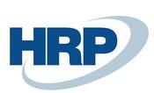 HRP Europe Kft.