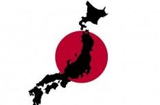 befektetés, generációs különbségek, japán, lakossági megtakarítások