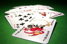 jogszabály módosítás, kaszinó, szerencsejáték