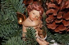 céges ajándék, karácsonyi szezon, marketing