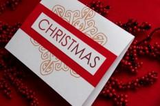 karácsony, üzleti ajándék, üzleti etikett