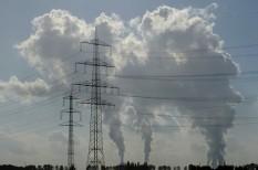 budapest, greenpeace, károsanyag-kibocsátás, kerékpár, közlekedés, légszennyezés, levegő