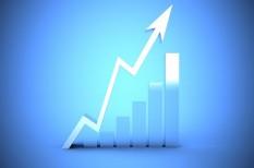 beruházási környezet, fellendülés, foglalkoztatás, gazdasági kilátások, gazdasági környezet, vállalati hitelezés