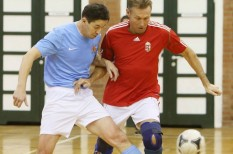 sport, társasági sport, top kupa