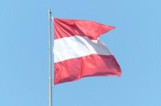 ausztria, beruházási környezet, gazdasági kilátások