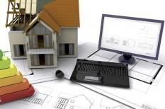 energiahatékonyság, építőipar, uniós szabályozás