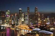 cégépítés külföldön, keleti nyitás, kkv export