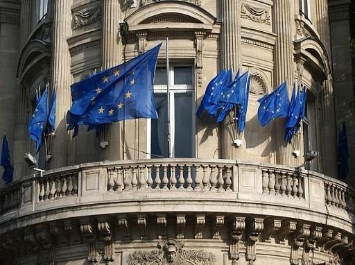 Több cég reménykedik az uniós forrásokban - Kép: Pixabay