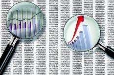 big data, üzleti intelligencia, vállalatirányítás