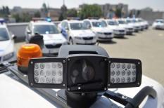adóellenőrzés, adózás 2013, e-útdíj, kiskereskedelem, trafikbotrány, trafiktörvény
