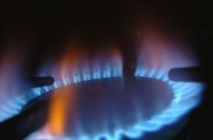 eu, földgáz, nyersanyag-kitermelés, spanyolország, usa