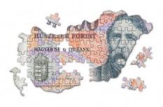 befektető, kkv finanszírozás, kockázati tőke