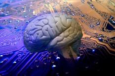 ai, eset, felmérés, gépi tanulás, mesterséges intelligencia