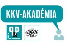 adótervezés, kkv akadémia, PP konferencia