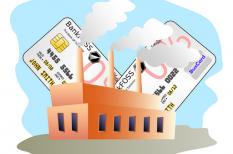 bankválasztás, költségcsökkentés, ügyfélélmény