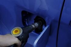 bioüzemanyag, etanol, eu