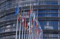 egyszerűsítés, eu, jogszabály, könnyítés, vállalkozások