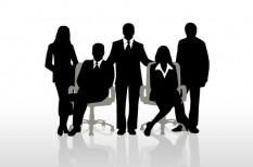 hatékony kommunikáció, hatékony megbeszélés, meeting szabályok