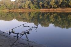 horgászat, jogi kisokos, jogszabály módosítás