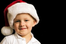édesség, fogyasztói szokások, karácsonyi szezon