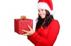 fogyasztóvédelem, információs társadalom, karácsonyi szezon