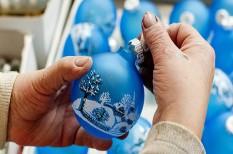 karácsonyi szezon, kiskereskedelem, online kereskedelem
