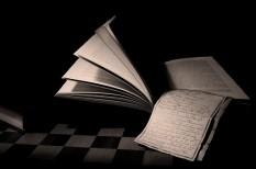 ágazat, jogszabály módosítás, könyv