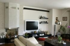 első lakás, ingatlan, ingatlanárak, költözés, lakáshitel, lakóház, panel
