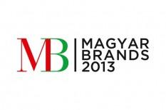 magyar brands, Piac&Profit, siker