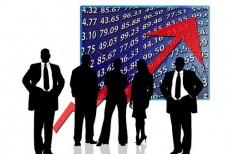 gazdasági kilátások, kkv bizalmi index, recesszió