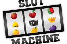 elektronikus kereskedelem, jogi kisokos, nyereményjáték, online szerencsejáték, szerencsejáték