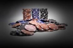 mobilfizetés, online fizetés, online szerencsejáték
