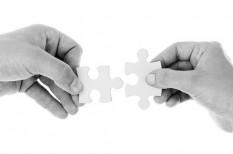felelősség, hatékony cégvezetés, munkaköri leírás