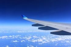 bioüzemanyag, kerozin, környezetszennyezés, nasa, repülőgép