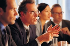 hatékony kommunikáció, hatékonyságnövelés, meeting szabályok