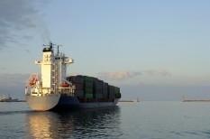 export, kkv export, külpiaci terjeszkedés