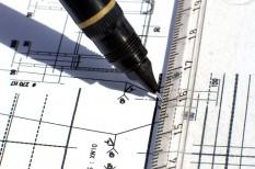 pénzügyi tervezés, szállodaipar, üzleti terv