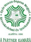 Győr-Moson-Sopron Megyei Kereskedelmi és Iparkamara